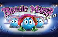 Beetle Mania Deluxe новая игра Вулкан