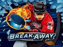 Игра онлайн Отрыв с официального сайта