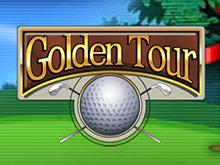 Играть бесплатно в Золотой Тур