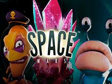 Звездные Войны: игра онлайн на официальном сайте